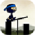 Stick Hero Experts Competition Mode icon