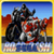 Road  Rash   app for free