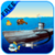 SUBMARINE ATTACK 1950 icon