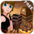 Candy-Bar icon