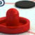 Air Hockey UniChallenge app for free