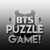 BTS Puzzle Game icon