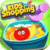 Kids Shopping app for free