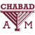 Chabad at Texas A and M University app for free