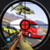 Highway Shooting app for free