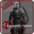 Gears of War Judgment Live Wallpaper Pack FREE app for free
