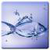 HD Fish Live Wallpaper - Live Fun icon