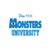 Monsters University 2013 HD Wallpaper icon