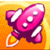 Missile Intercept Free icon