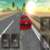 Anger Traffic Racer app for free