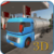 Oil Tanker Truck Simulator 2018 app for free