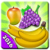 Fruit Crush Winter Age icon