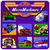 Micro  Machines   app for free