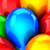 Balloons live wallpapers app for free