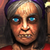Scary Granny Neighbor 3D - Horror Games Free icon