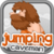 Jumping Caveman app for free