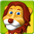Talking Animal Lion app for free