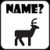 Guess the Name Animal 2 app for free
