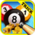 Trick 8 Ball Pool Hack app for free