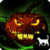 Halloween Jigsaw Puzzle FatCatApps app for free