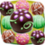 Match 3 Candies icon
