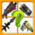 Guess weapons Fortnitе Roayle app for free