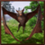 Bat Simulator 3D icon