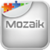 BestMozaik app for free