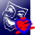 ReadyMade Jokes Valentine Edition icon