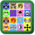 Onet Pirates Pro icon