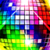 Disco ball live wallpapers app for free