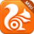 UC Browser Mini app for free