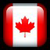 All Newspapers of Canada app for free