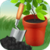 Cheap Landscape Gardening app for free