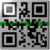 QR Scanner Free icon
