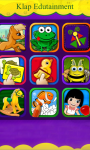 Kids Preschool Game Box screenshot 2/6