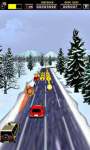 Hill Climbing 5 3D screenshot 1/3