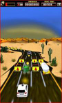 Hill Climbing 5 3D screenshot 2/3