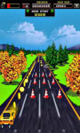Hill Climbing 5 3D screenshot 3/3