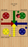 Ludo Parchis Classic Online screenshot 3/4