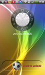 Slide Answer Unlock locker screenshot 2/3