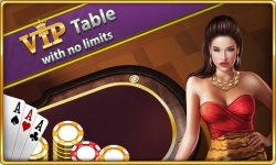 Teen Patti Golds screenshot 3/6