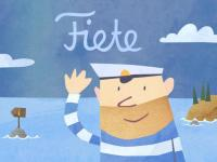 Fiete Islands modern screenshot 5/6