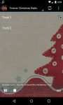 Christmas Music Radios screenshot 3/4
