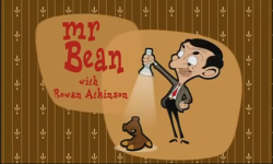 Mr Bean Animated Cartoon Video Collection for Kids screenshot 2/4
