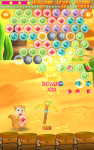 Bubble Up By Toftwood screenshot 2/5