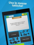 QuizDuello PREMIUM final screenshot 5/6