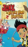 Jake and the Never Land Pirates Cartoon Videos screenshot 4/4