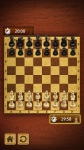 Master Chess King screenshot 1/1