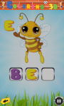Word Game For Kids screenshot 2/6